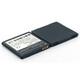 AGI Akku HTC HTC BG58100 1.600mAh