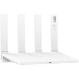 Huawei AX3 WS7100-20 Wlan-Router