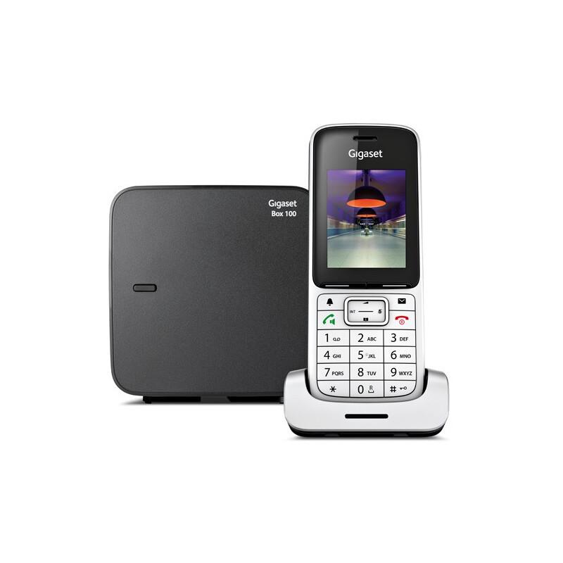 Gigaset SL450 Premium Schnurlostelefon