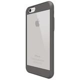 Hama Back Apple iPhone 6/6s