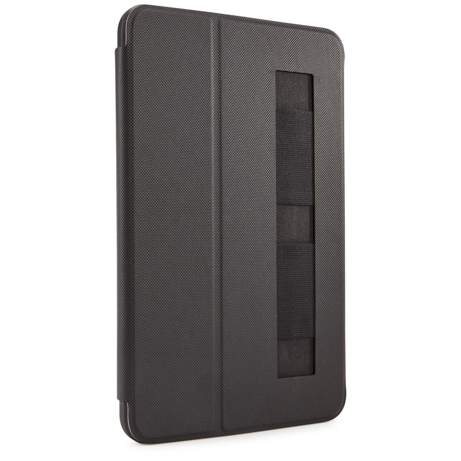 CaseLogic SnapView Apple iPad mini 4-5 m. Halterung black