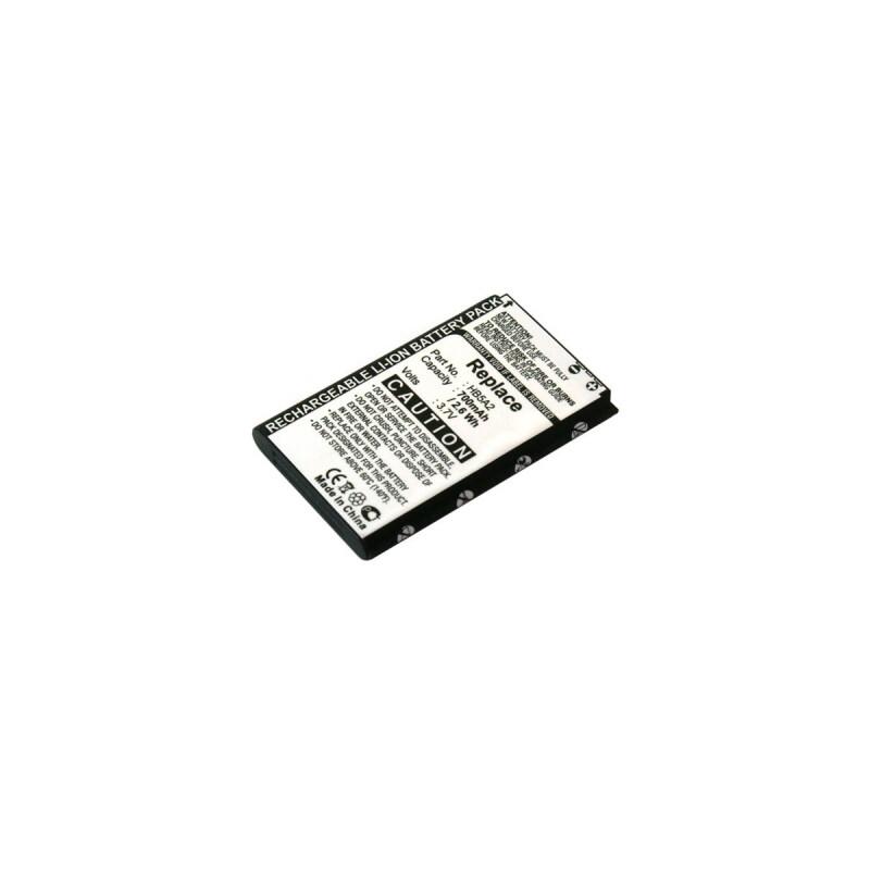 AGI Akku Huawei U8110 700mAh