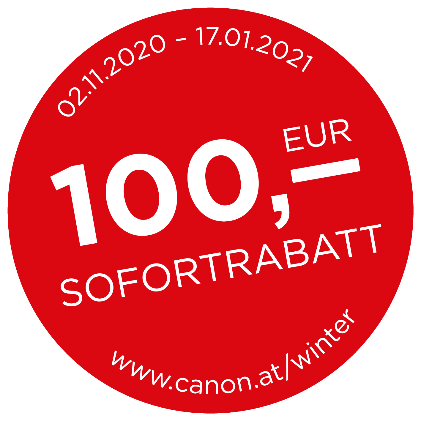CANON_WINTER_100