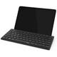 Hama Bluetooth-Tastatur KEY4ALL X2100
