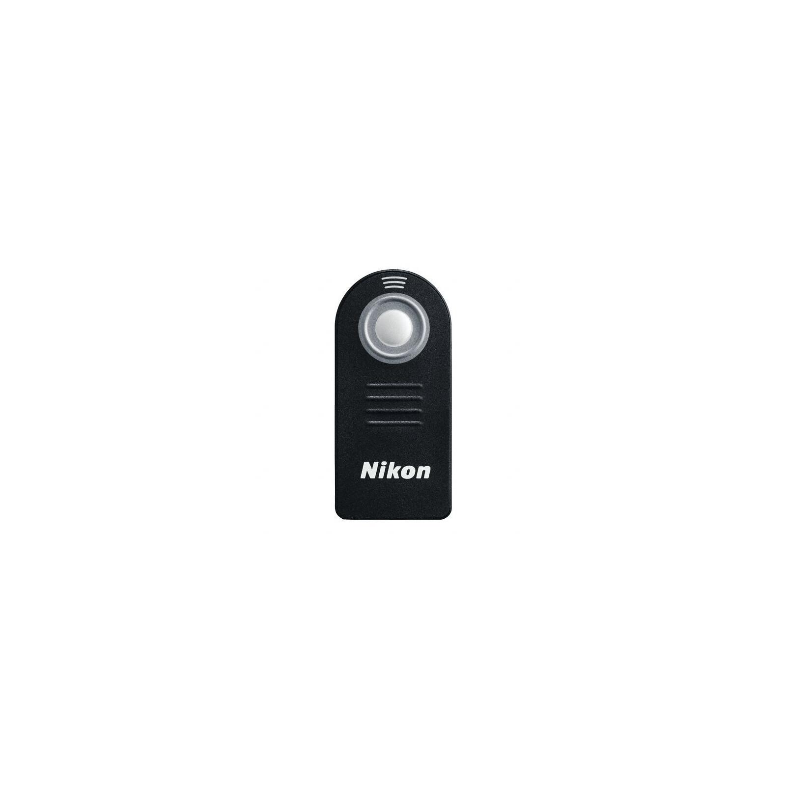 Nikon ML-L3 IR Fernauslöser
