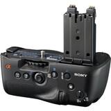 Sony VG-C77AM Batteriegriff