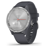 Garmin Vivomove 3S Sport 39mm