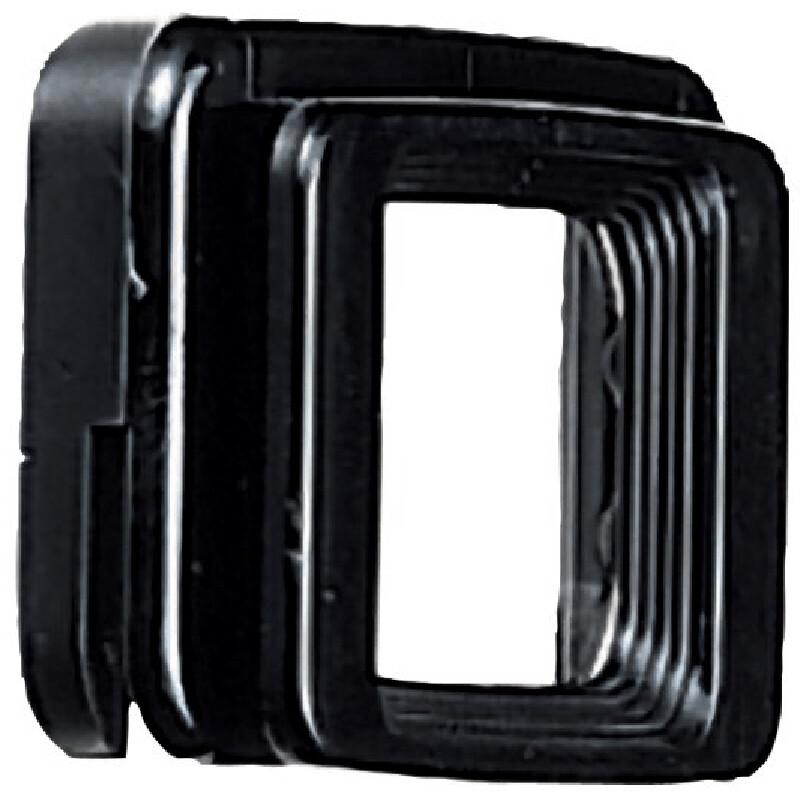 Nikon DK-20C +1 Korrekturlinse