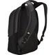 "CaseLogic InTransit 14"" Professional Backpack"