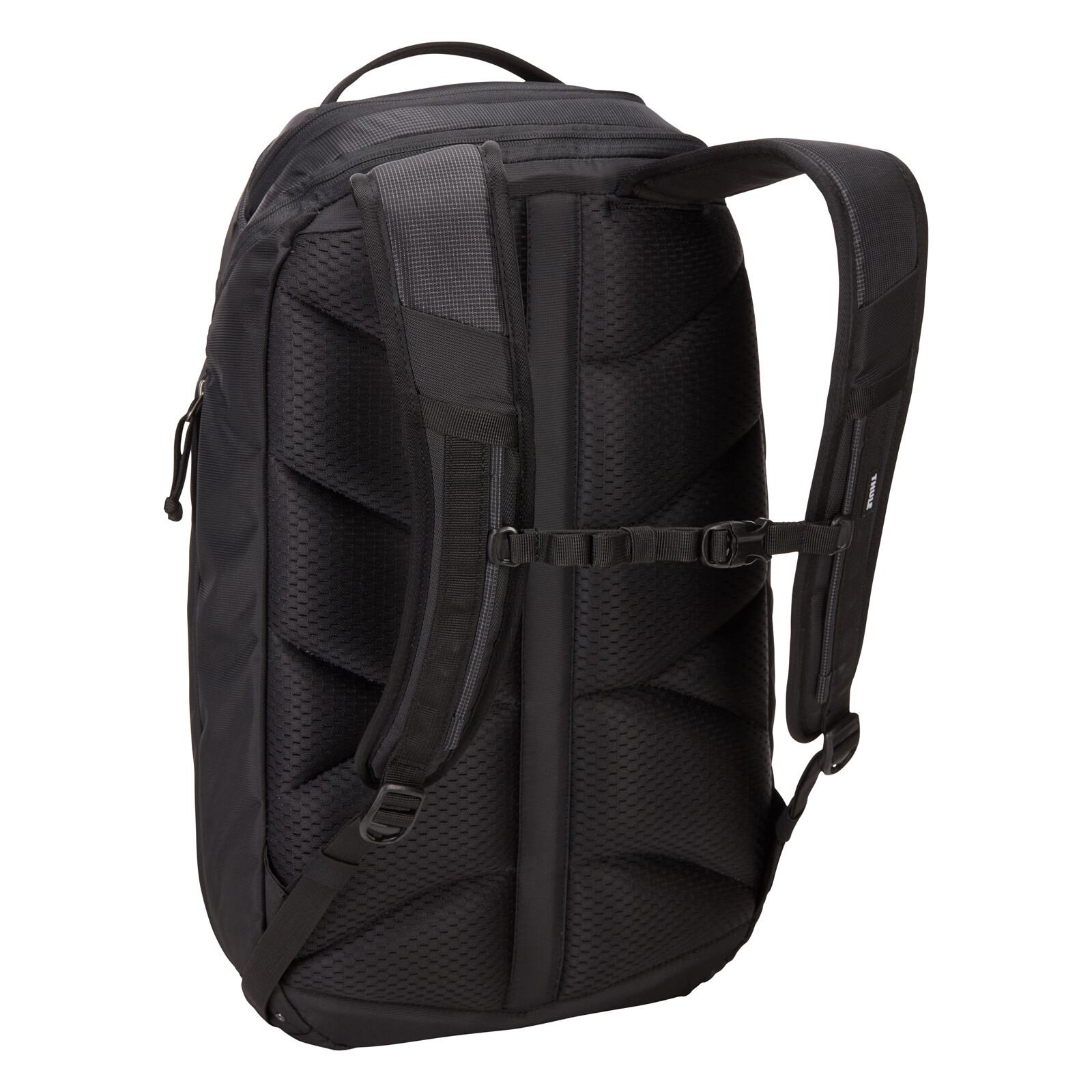 Thule EnRoute 23L Backpack