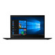 LENOVO ThinkPad 14'' T14s G1 i5-10210U TS