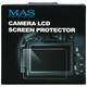 Dörr MAS LCD Protector Leica M10/M10-P