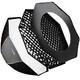 walimex pro Octagon Softbox PLUS OL Ø213 C&CR