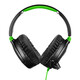Turtle Beach Ear Force Recon 70X black Gaming Headset
