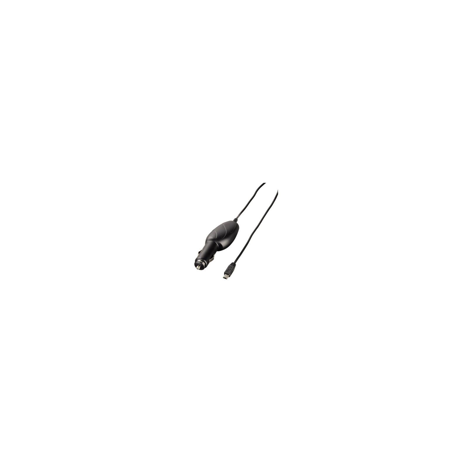 Hama 93731 Kfz-Ladekabel miniUSB 1A