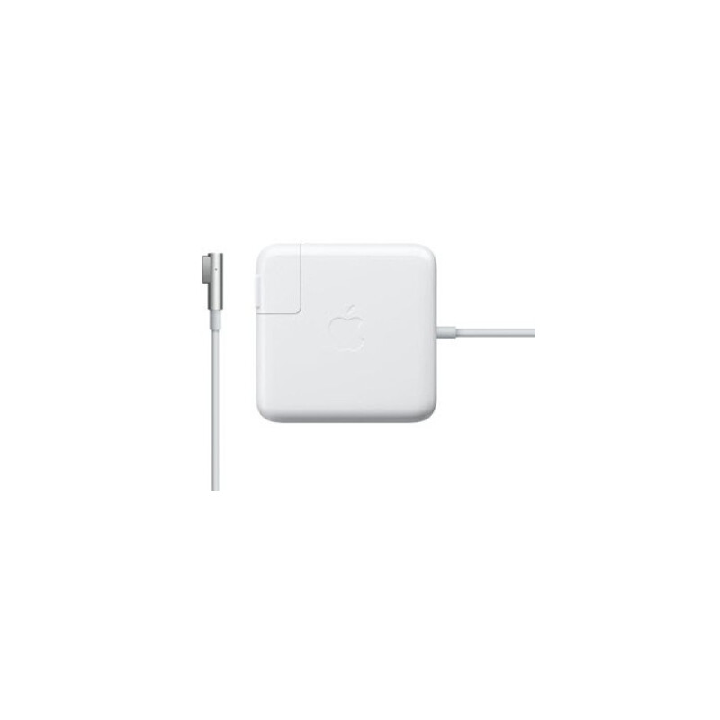 Apple Metal Magsafe MacBook Pro Universalnetzteil 85Watt
