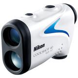 Nikon LRF Coolshot 40 weiß