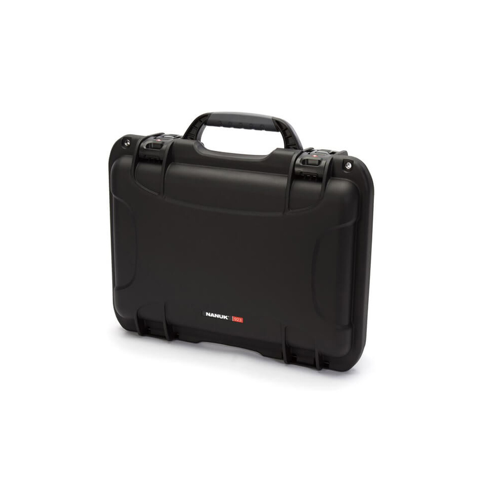 Nanuk Case 923 Black f. DJI Ronin-S