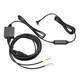 Garmin FMI 25 Mini-USB Fleetmanagement Interface Cable