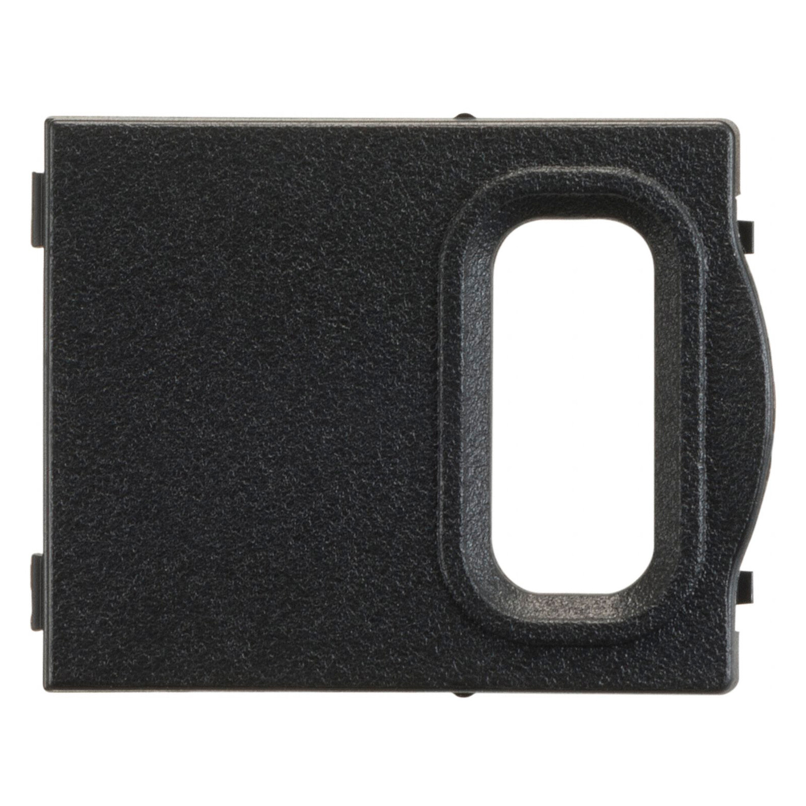 Nikon UF-4 Kabel Clip