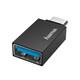 Hama 200311 USB OTG-Adapter USB-C-Stecker
