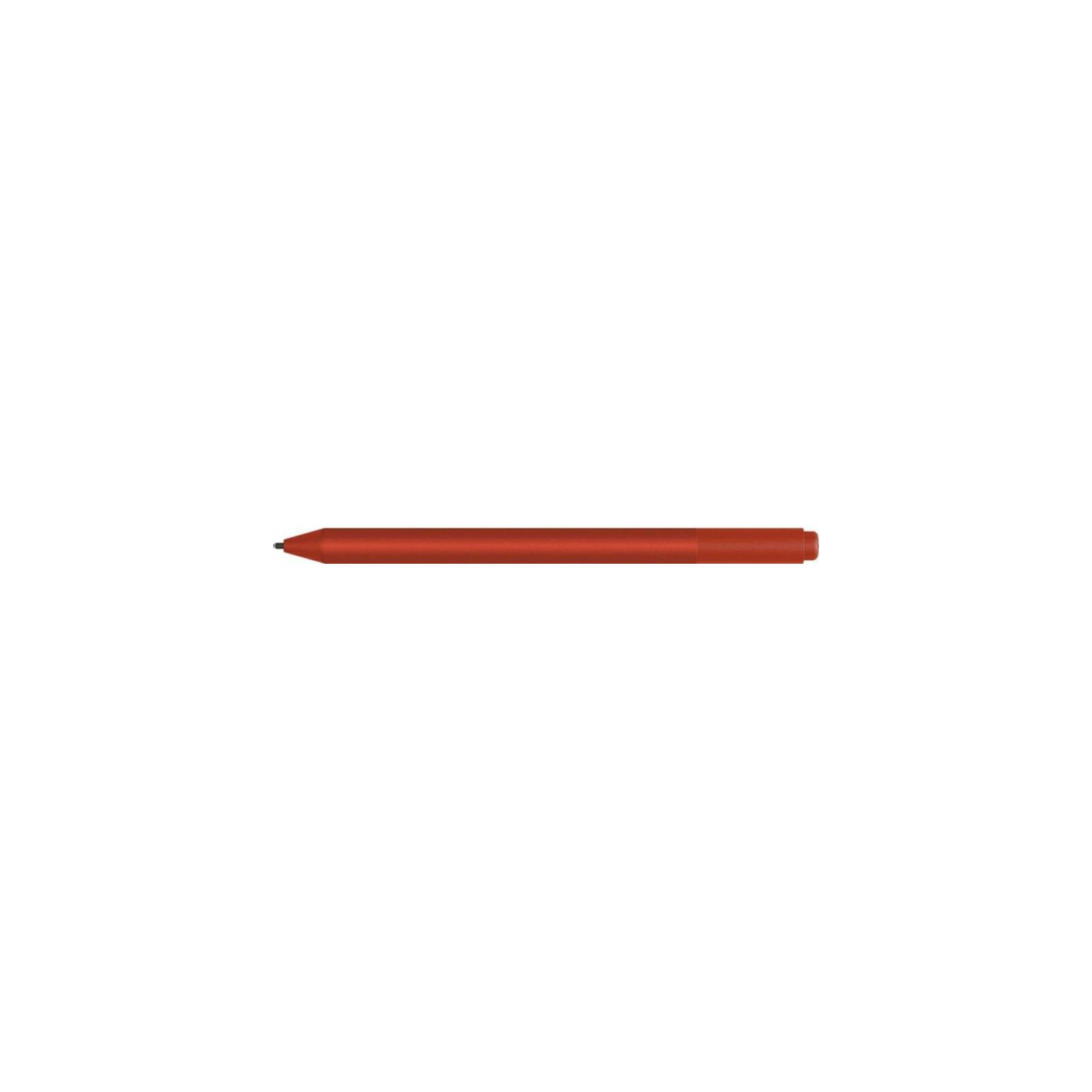 Microsoft Surface Pen Poppy Red