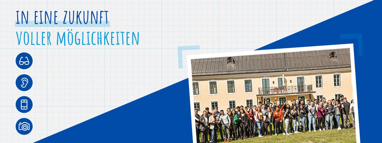 Web_2021_09_ALL_Karriere_Hartlauer_Akademie_IP