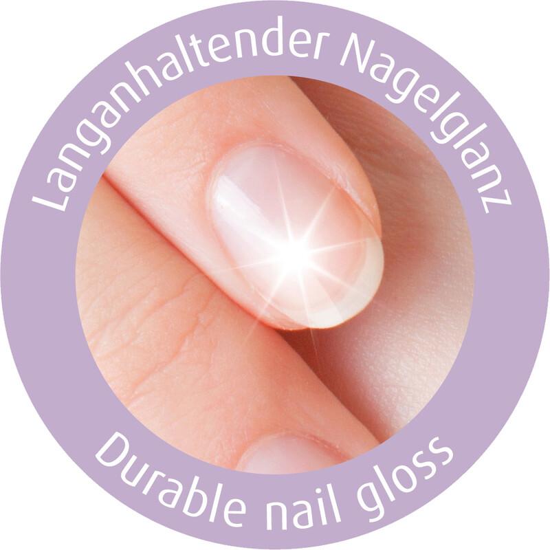 Medisana NP 860 Nagel Polierer + Ersatzrollen
