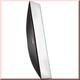 walimex pro Softbox OL 25x180cm Balcar