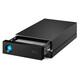 LaCie 1big Dock SSD Pro 2TB DAS Thunderbolt 3, USB-Hub