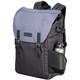 Cullmann Bristol Daypack 600+ Blau