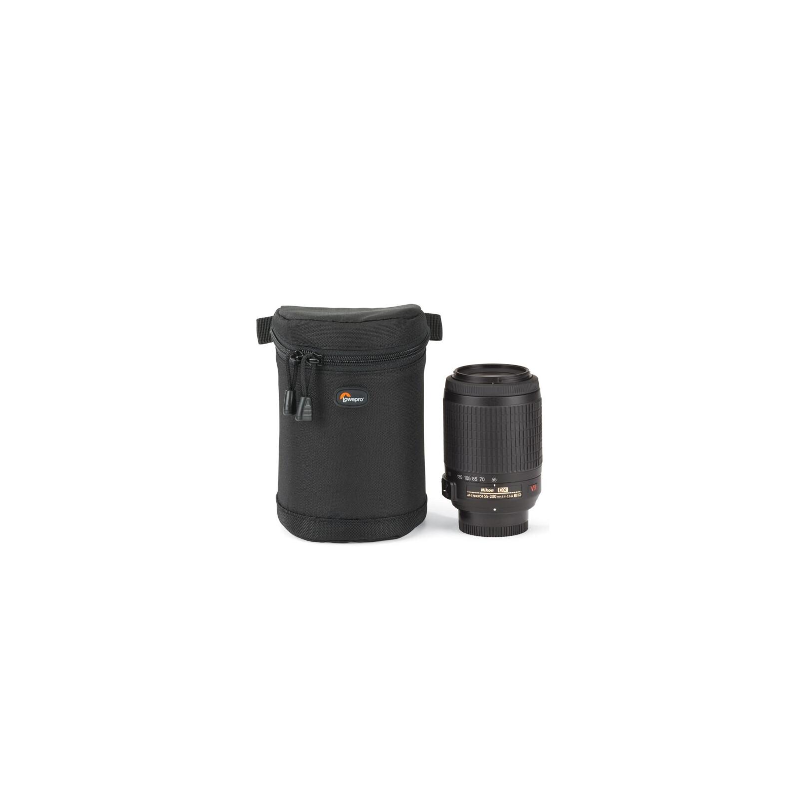 Lowepro 9x13 Lens Case
