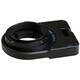 Kipon Elektr. Blendenad. für Canon EF auf X1D
