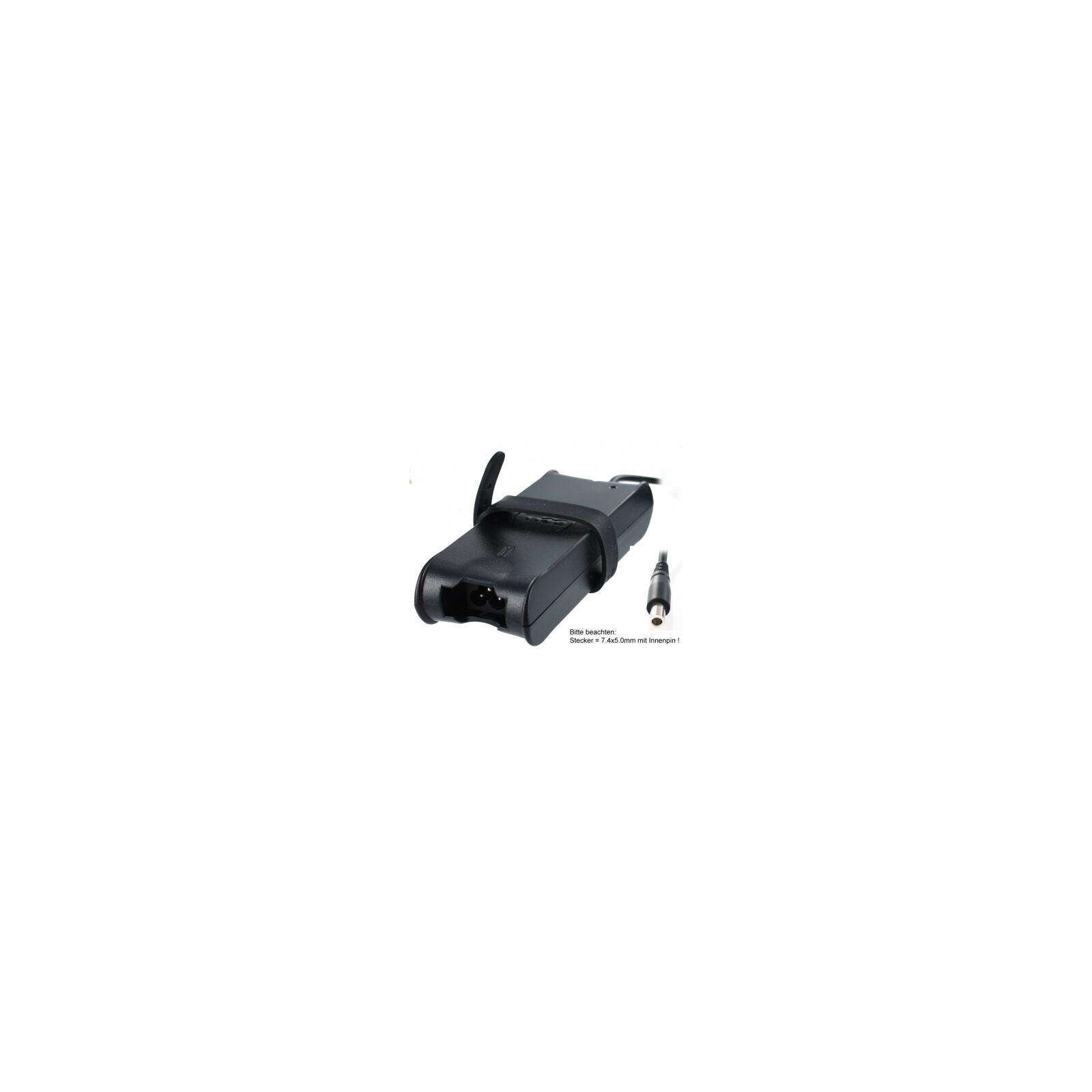 Dell 10326 Original Netzteil Inspiron 8600