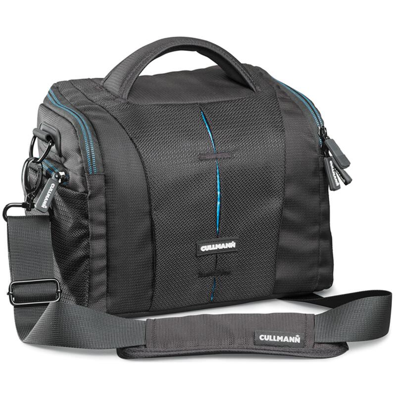 Cullmann Sydney Pro Maxima 200 schwarz