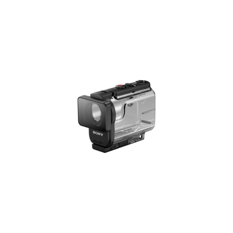 Sony MPK-UWH1 Unterwassergehäuse