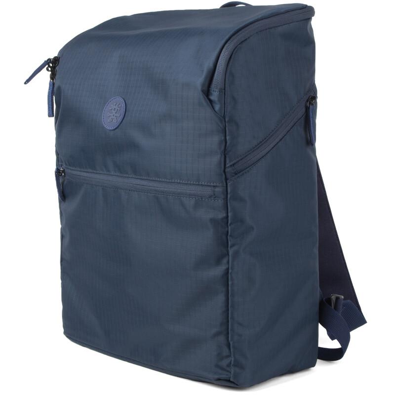 Crumpler Flying Duck Full Backpack