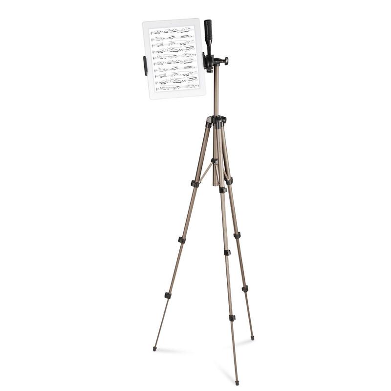 Hama 4619 Stativ Smartphone/Tablet 106-3D