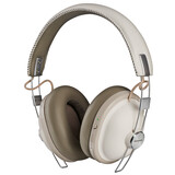 Panasonic RP-HTX90NE Over Ear