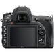 Nikon D750 + AF-S 24-120VR+Fernauslöser -15%