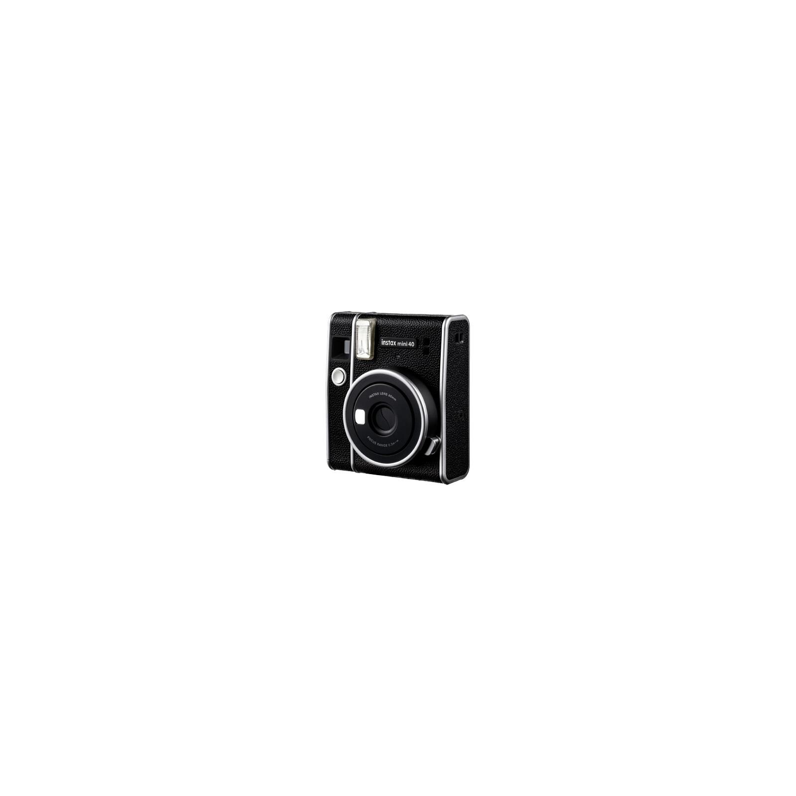 Fujifilm Instax Mini 40 EX D