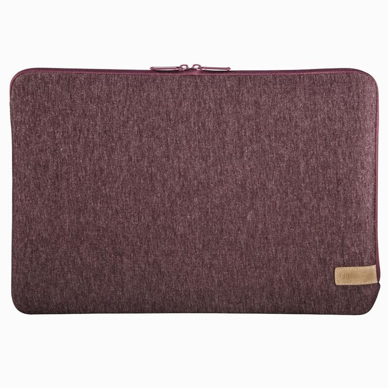 "Hama 101837 Notebook-Sleeve 34cm 13,3"""