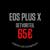 EOSPLUSX_65