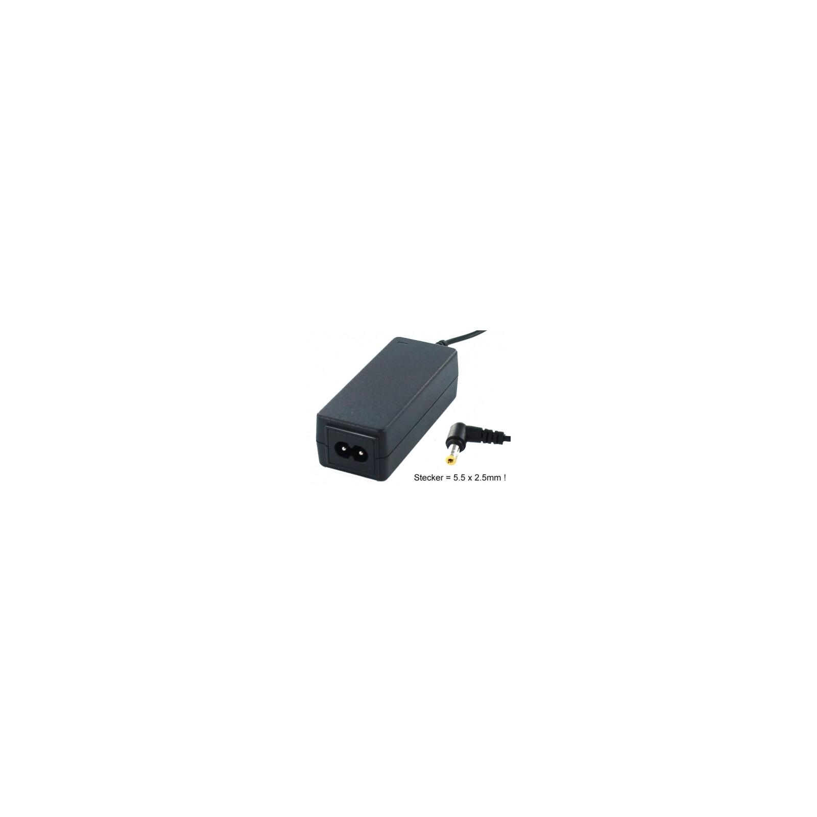 AGI Netzteil Samsung ADP-40MH 40W