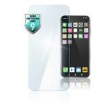 Hama Displayschutzglas Huawei P40 Lite