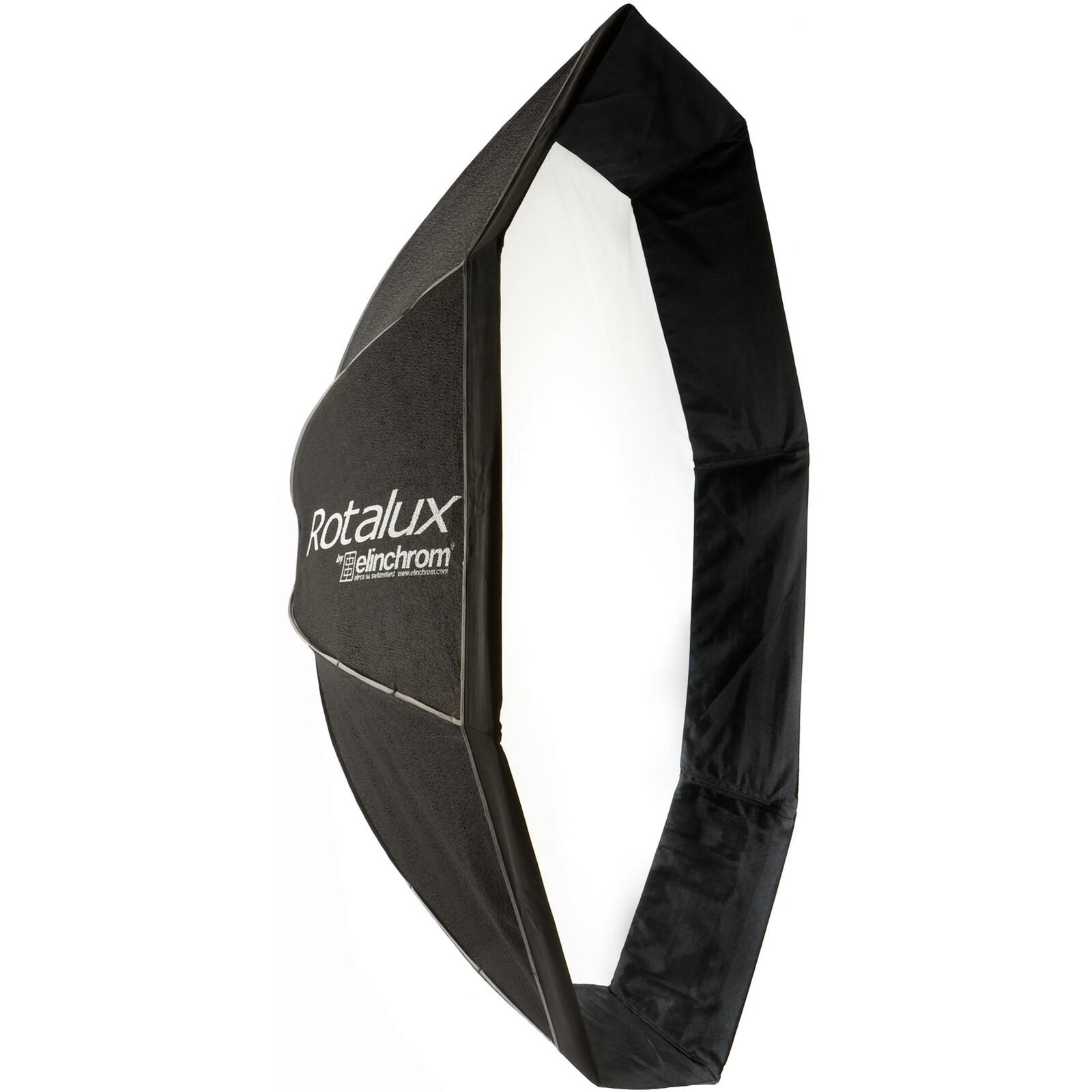 Elinchrom Rotalux Octa-Softbox 135cm
