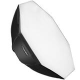 walimex pro Octagon Softbox Ø170cm für C&CR Serie