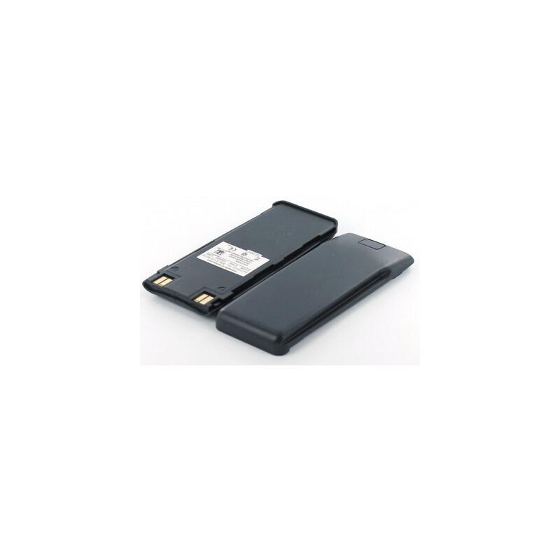 AGI Akku Nokia 6120 950mAh