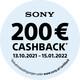 SONY_WINTER_CASHBACK_200_2021