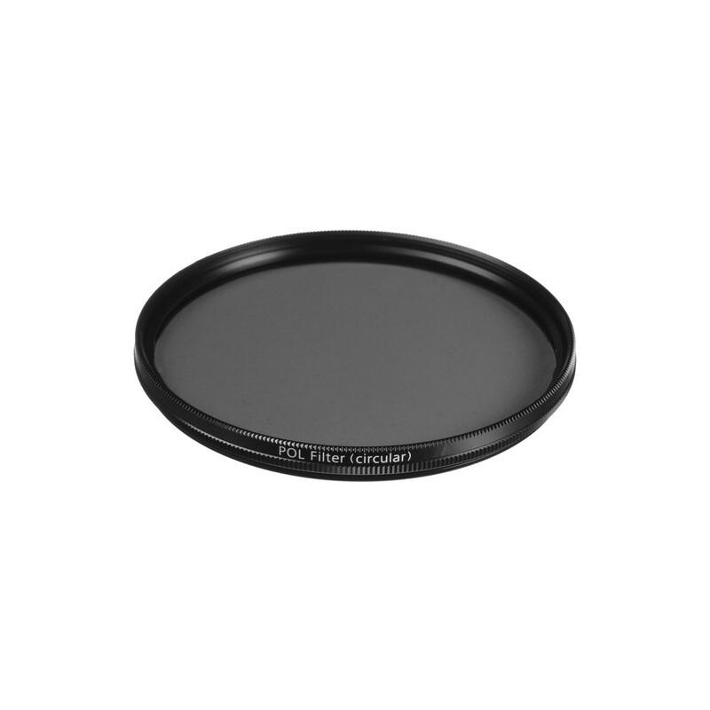 Zeiss T* POL Filter 52mm